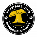 FC-Riverside-County-Logo-ver-12-1000x1000